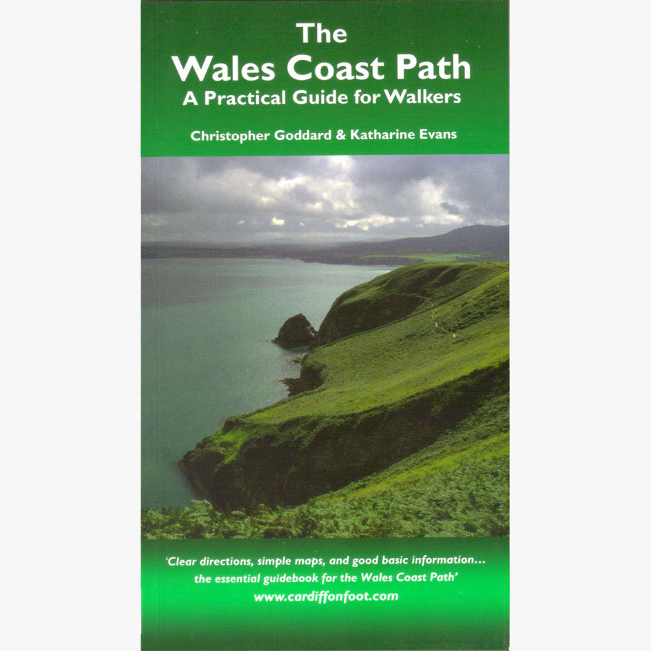 map of coastal wales images