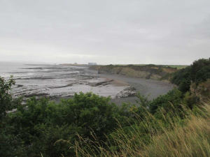watchet-to-hinkley-point-web